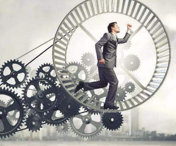 心理学飞轮效应是什么意思-松柏倾诉树洞