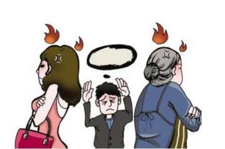 俗话说家和万事兴,家庭关系中普遍存在的问题有哪些呢?