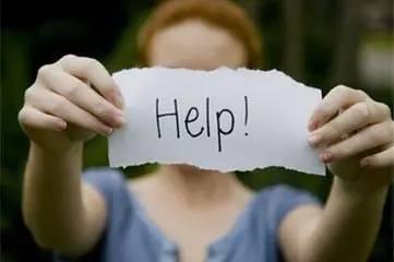 孩子有自杀的冲动如何劝说?怎样预防?-松柏倾诉树洞